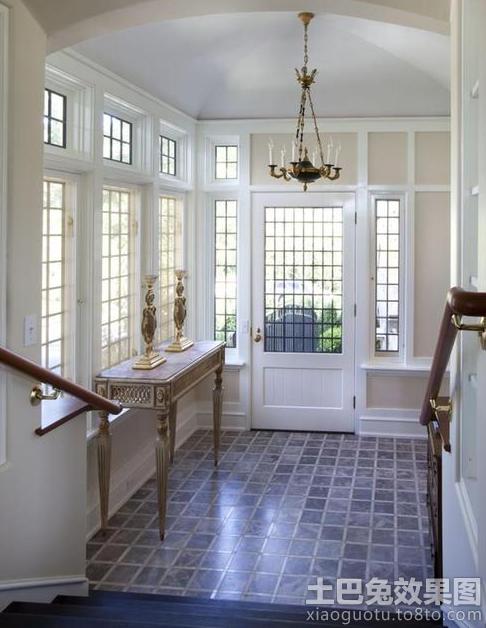 楼梯装修用木还是瓷砖图片 瓷砖楼梯踏步效果图,楼梯瓷砖铺贴
