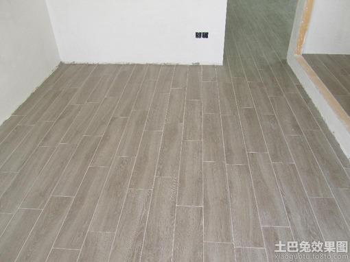 卧室 木地板砖 效果图 hao123网址导航 高清图片
