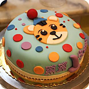 生日蛋糕图片 生日蛋糕图片大全 生日蛋糕图片