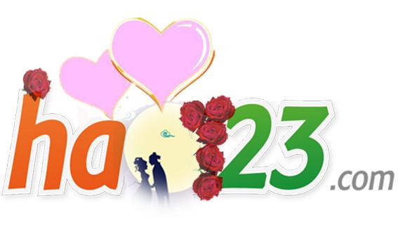 hao123创意logo征集大赛-拉票作品墙